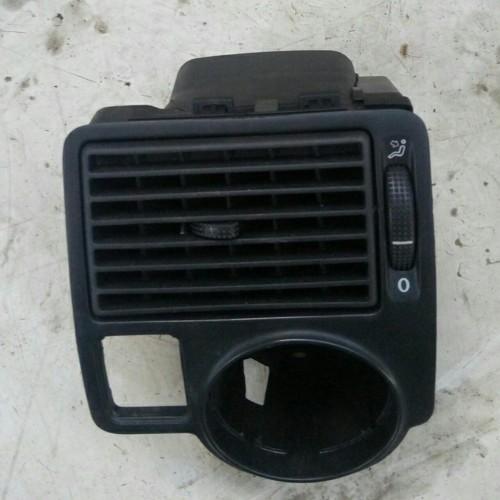 Дефлектор обдува салона (L) VW Golf 4, Bora, 1J1819983A