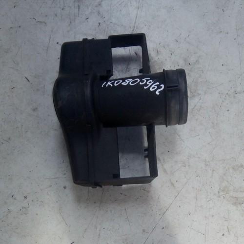 Воздухозаборник VW Caddy 3, 1K0805962