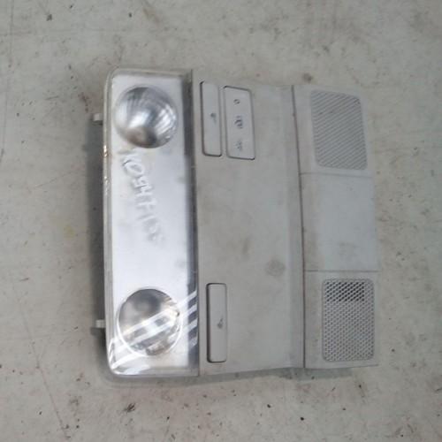 Плафон освещения салона VW Passat B6, 1K0947133