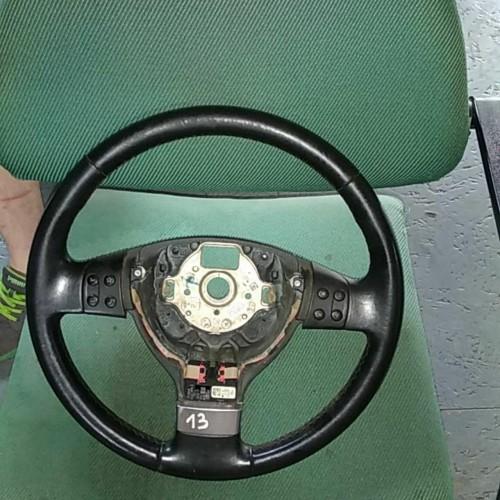 Руль VW Passat B6, 1K0959538F