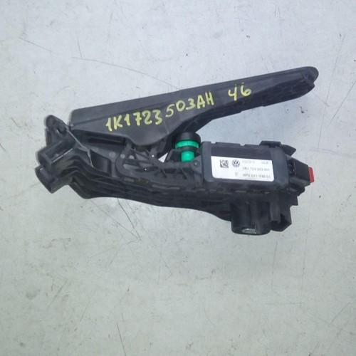 Педаль газа VW Golf 6, 1.4TSi, 1K1723503AH