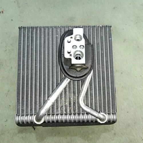 Радиатор печки VW Golf 5, Skoda Octavia A5, 1K1820103