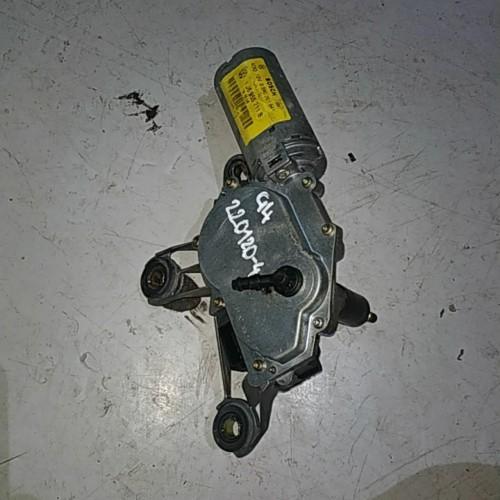 Моторчик стеклоочистителя задний VW Golf 4, 1J6955711B