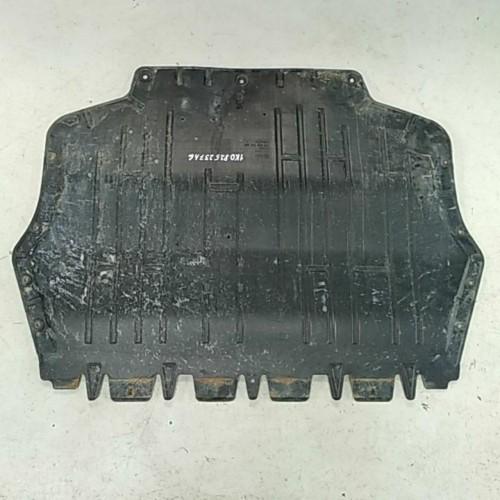 Защита двигателя Skoda Octavia A5, 1K0825237AG
