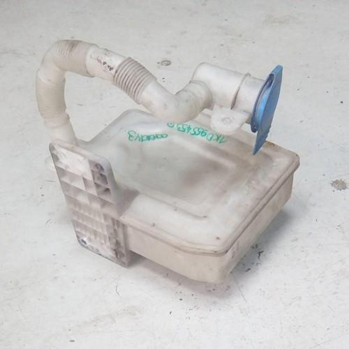 Бачок омывателя VW Caddy 3, 1K0955453Q