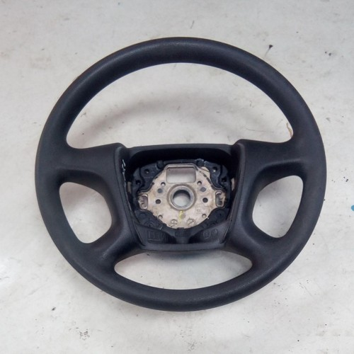 Руль Skoda Octavia A5, 1Z0419091