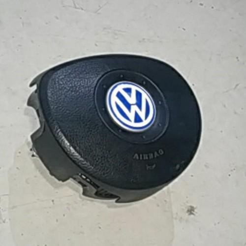 AIRBAG руля VW Polo 4, 20012029