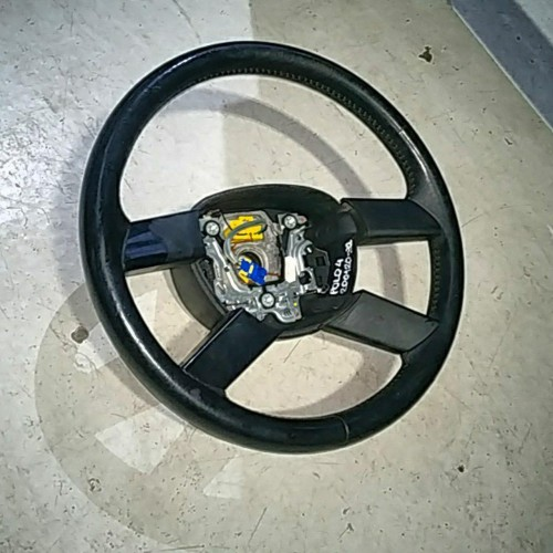 Руль VW Polo 4, 20012032