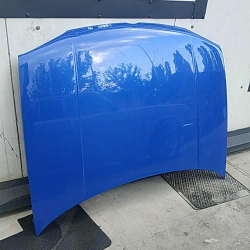 Капот VW Golf 4