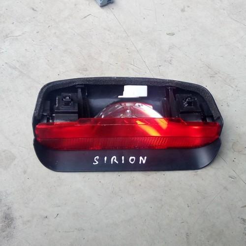 Повторитель стопа Daihatsu Sirion, 25091910