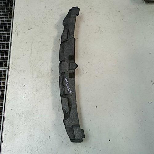 Усилитель переднего бампера (наполнитель) VW Passat B6, 3C0807248C