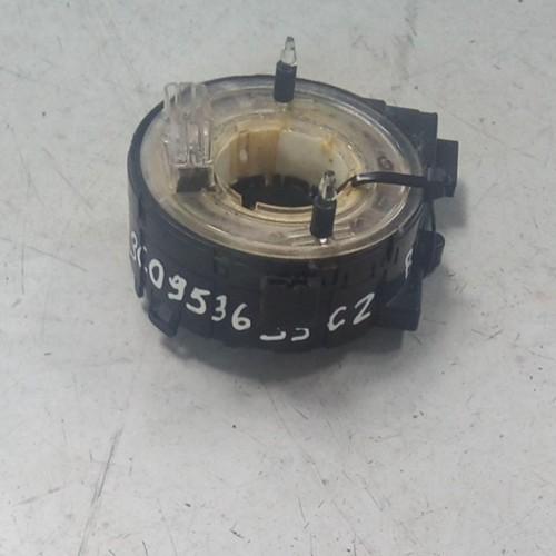 Шлейф руля VW Passat B6, 3C0953653
