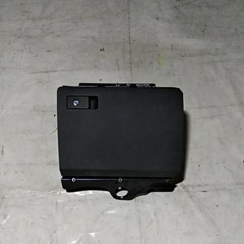 Бардачок VW Passat B6, 3C1857114