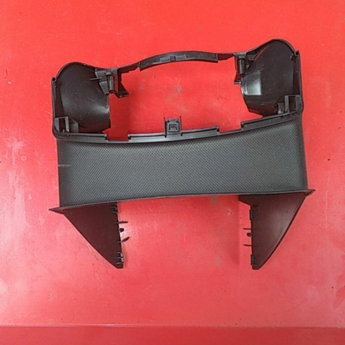 Кожух рулевой колонки Daihatsu Sirion, 45286B1010