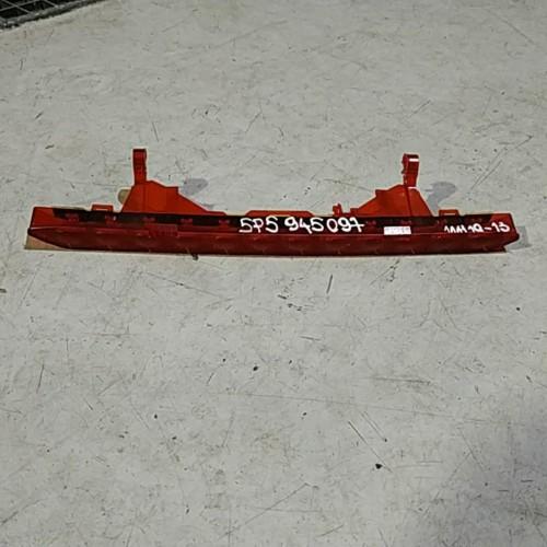 Повторитель стопа (верхний) Seat Toledo 3, 5P5945096