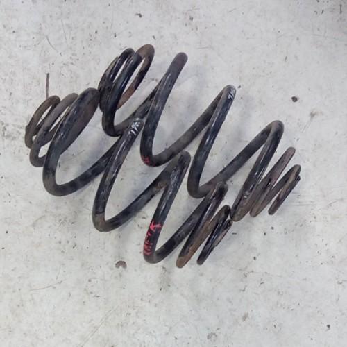 Пружины задние Renault Trafic, (2008), 2.0CDTi