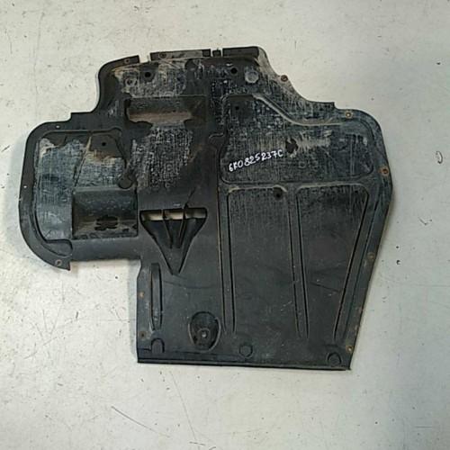 Защита двигателя VW Caddy 2, 6K0825273C