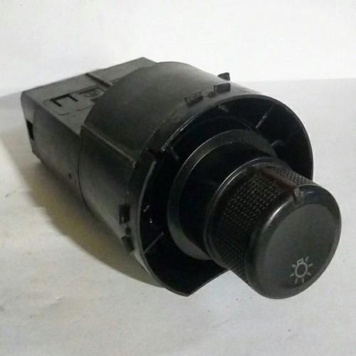 Блок управления освещением Seat Ibiza, 6L2941531M