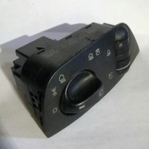 Блок управления освещением VW Caddy 2, Polo 3, 6N1941531N