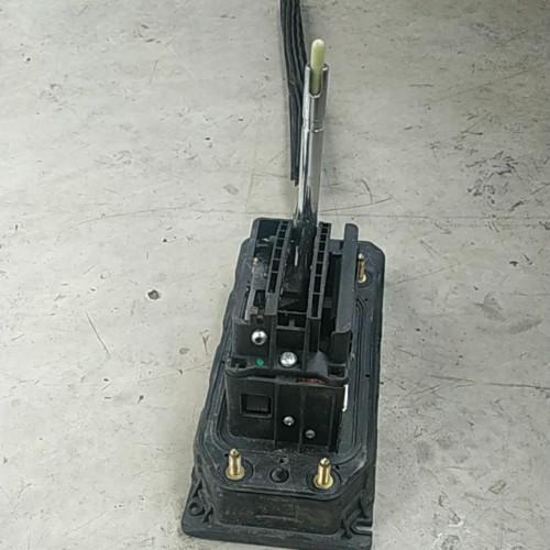Кулиса (автомат) VW Polo 4, 1.2, 1.4, 6Q0713023C