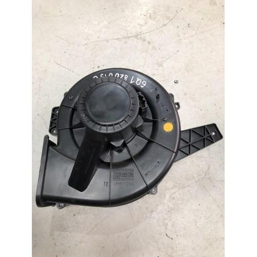 Вентилятор печки Skoda Fabia, (2003), 6Q1820015C