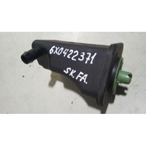 Бачок насоса гидроусилителя руля (ГУР) VW Polo 3, 6X0422371