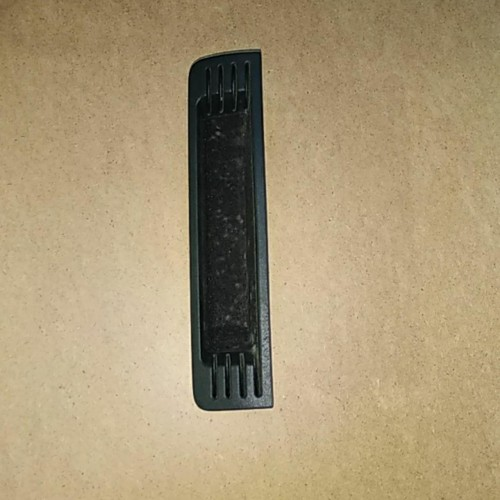 Бардачок VW Polo 3, 6X0857365B