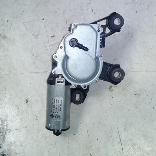Моторчик стеклоочистителя VW Polo 3 (1999), 6X0945711D