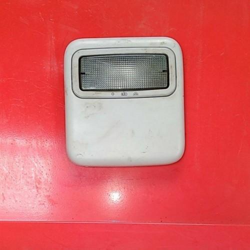 Плафон освещения салона VW Polo 3, 6n0875841b
