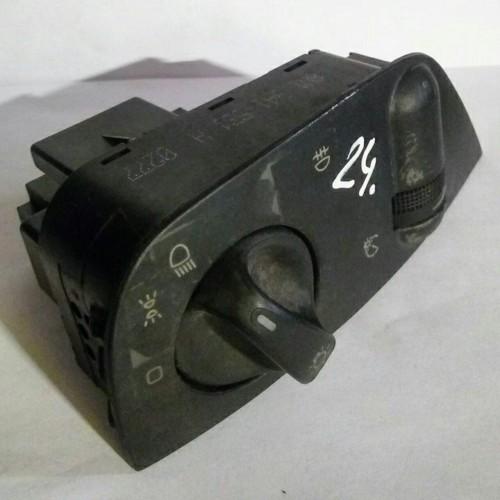 Блок управления освещением VW Caddy 2, 6N1941531H