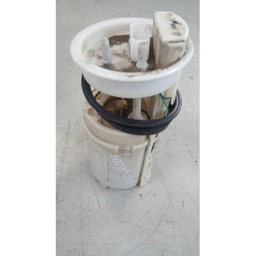 Топливный насос Skoda Fabia, 6Q0919051F