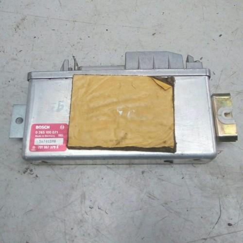 Блок управления ABS VW Transporter T4, 701907379A