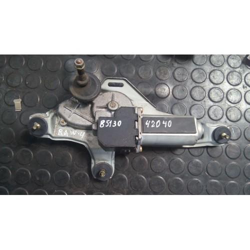 Моторчик стеклоочистителя Toyota Rav4, 85130-42040