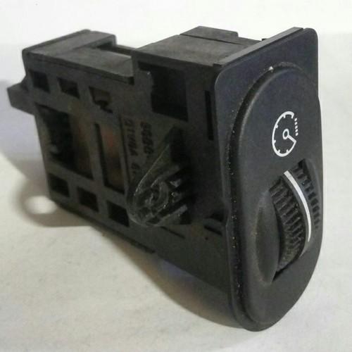 Блок управления освещения панели приборов Ford Mondeo, (1996-2000), 96BB13K752AB