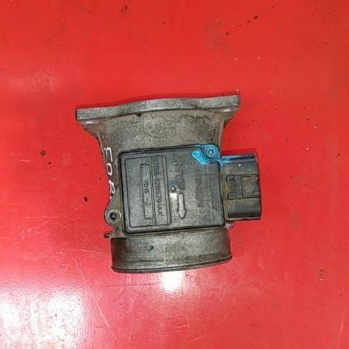 Расходомер воздуха Ford Mondeo, (1996-2000), 2.5i, 97BB12B579AA