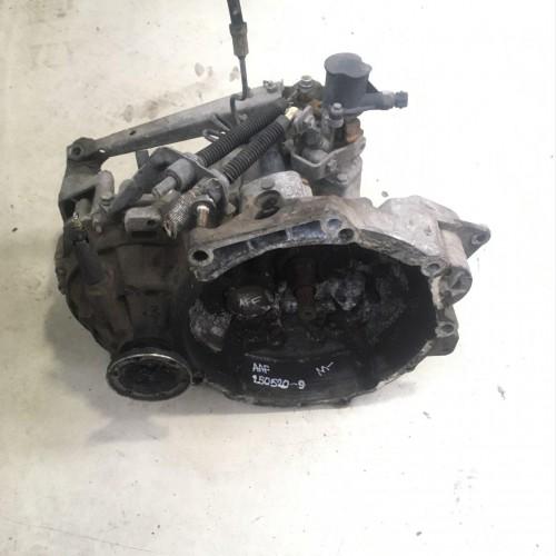 Коробка передач AAF VW Passat B3, 1.9D
