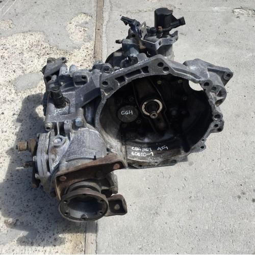 Коробка передач CGH VW Passat B3, B4, 2.0i, 4x4