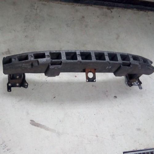 Усилитель бампера заднего VW Golf 5, universal, 1k5807311D