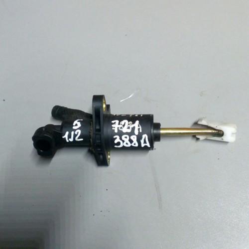 Цилиндр сцепления Audi A3 1.9TDI, 1j2721388a