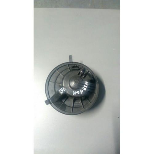Вентилятор печки Skoda Octavia A5, 1K2819015