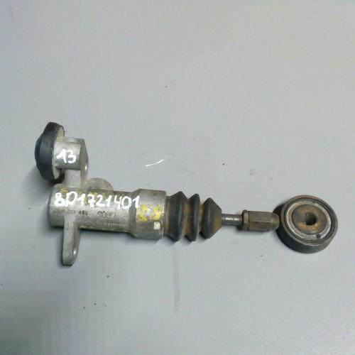 Цилиндр сцепления Audi A4, 801721401