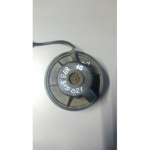 Вентилятор печки Audi A3 (B4), 839819021