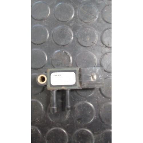 Датчик давления вихлопних газов VW Passat B6, 03G906051A