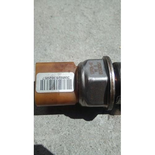 Датчик давления VW Passat B6, 1.6TDi, CAY, 03L906051