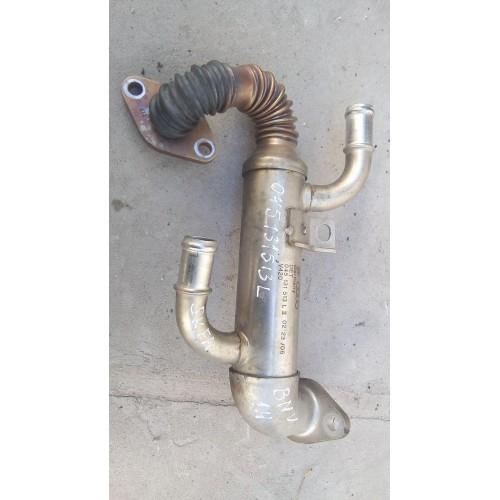 Клапан EGR Skoda Fabia, (2005), 1.4i, BNV, 045131513L