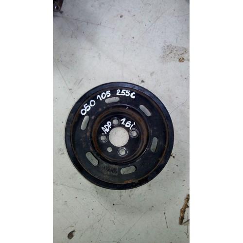 Шкив коленвала VW Passat B5 (1997), ADP, 1.6i, 050105255c