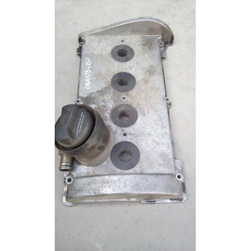 Клапанная крышка Skoda Octavia, 1.8T, 06a103475P