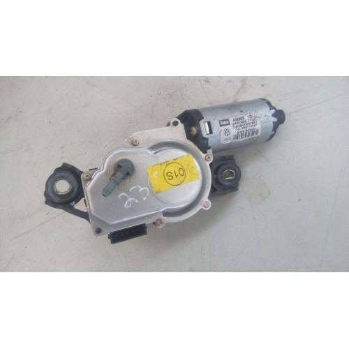 Моторчик стеклоочистителя VW Caddy 3, 2k0955712a