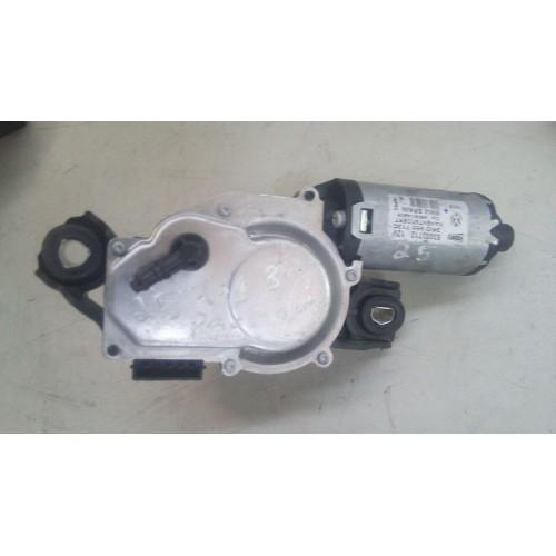Моторчик стеклоочистителя VW Caddy 3, 2k0955712c