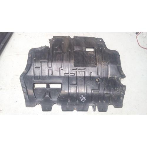 Защита двигателя VW Passat B6, 1.9TDi, 2.0TDi, 3c0825237